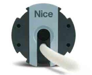 Afbeelding van de Nice to-max A motor
